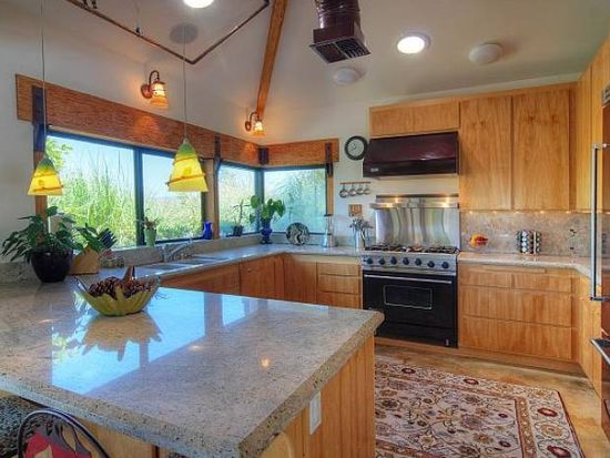 27509 Trail Ridge Rd, Canyon Country, CA 91387