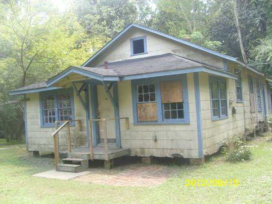 3111 Riverside Dr, Mobile, AL 36605