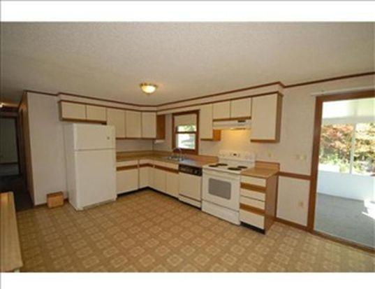 243 Cedar Brook Rd, Lynn, MA 01904