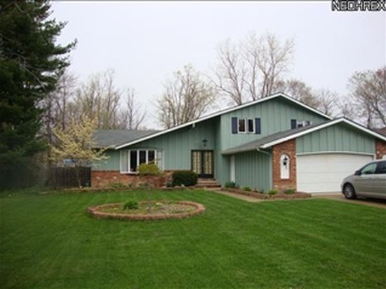 16045 Squirrel Hollow Ln, Strongsville, OH 44136