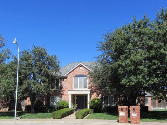 9401 Wayne Ave, Lubbock, TX 79424