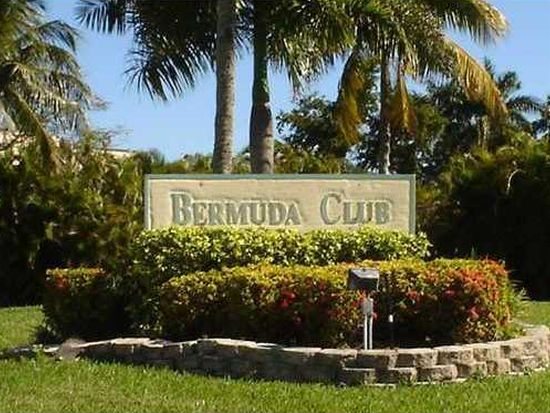 5800 NW 64th Ave APT 204, Fort Lauderdale, FL 33319
