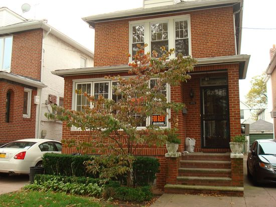 1776 E 29th St, Brooklyn, NY 11229