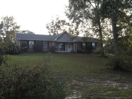 6 Honeycomb Rd, Wiggins, MS 39577