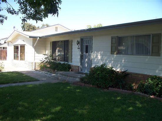2709 Mulberry St, Sutter, CA 95982