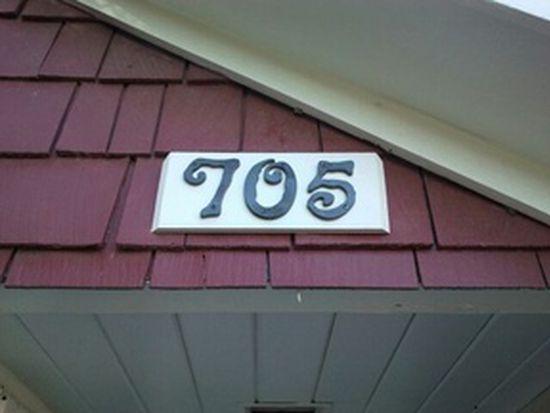 705 Park Dr, Hyrum, UT 84319