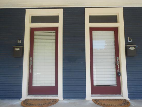 1208 E 15th Ave APT A, Tampa, FL 33605