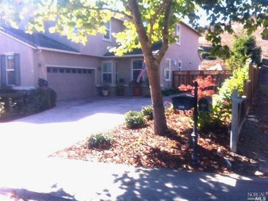 1559 Landmark Dr, Vallejo, CA 94591
