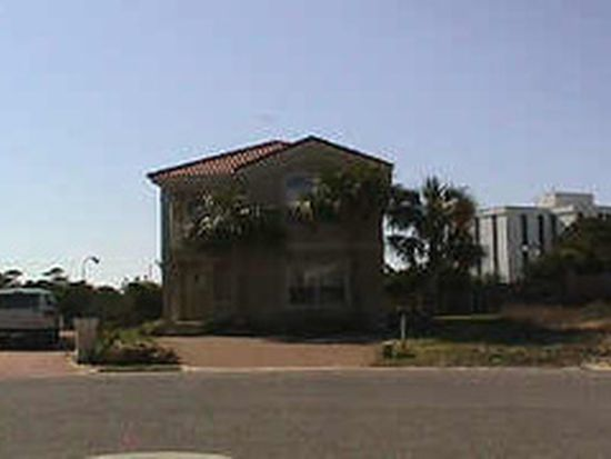 4770 Calatrava Ct, Destin, FL 32541