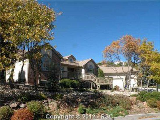 8240 Loganwood Ct, Colorado Springs, CO 80919