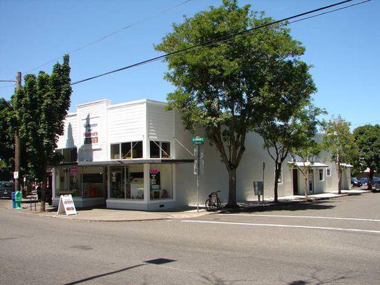 8621 N Lombard St, Portland, OR 97203