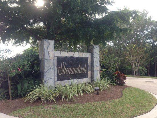 16251 Shenandoah Cir, Fort Myers, FL 33908