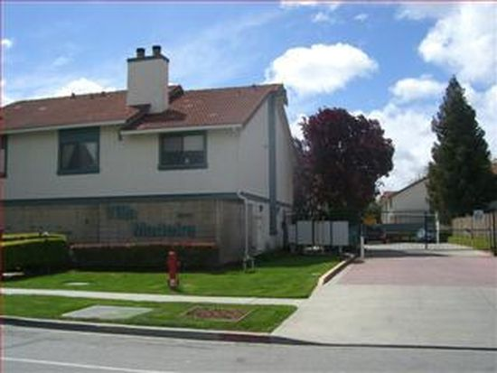 2040 Main St APT 121, Santa Clara, CA 95050