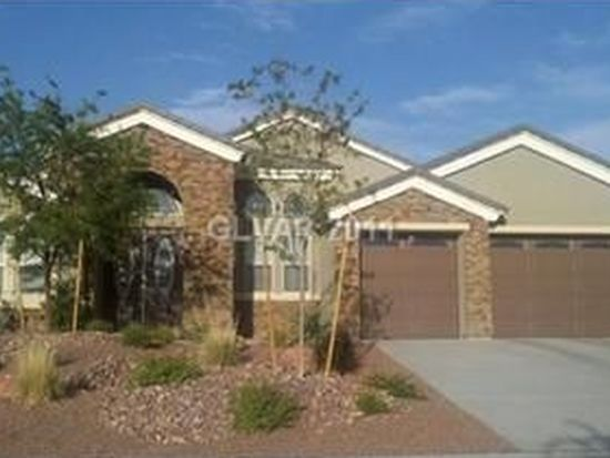 10420 Solitude Summit St, Las Vegas, NV 89143