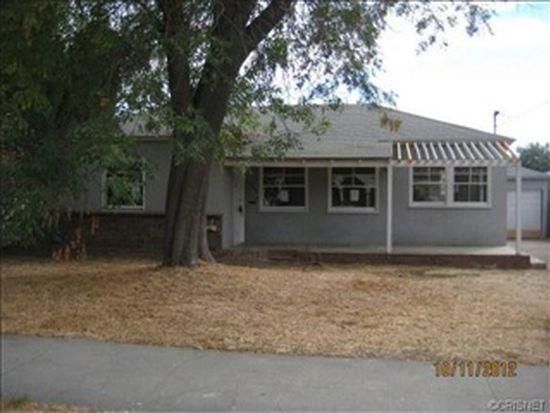 11564 Gilmore St, North Hollywood, CA 91606