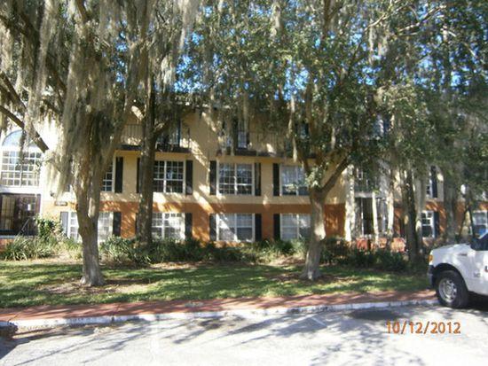 4200 Versailles Dr # D, Orlando, FL 32808