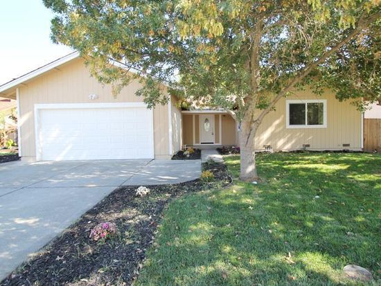 721 N Orchard Ave, Vacaville, CA 95688