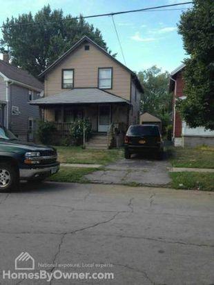 30 Lockwood Ave, Buffalo, NY 14220