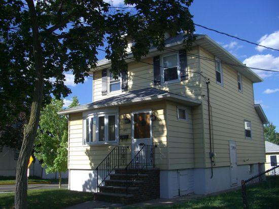 431 Lake Ave, Lyndhurst, NJ 07071
