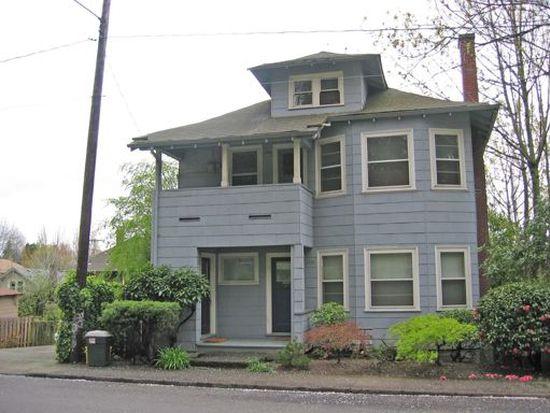 2430-2432 SE Morrison St, Portland, OR 97214