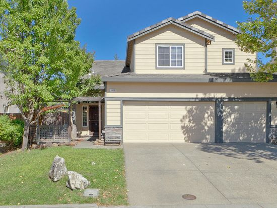 1466 Pinnacles St, Davis, CA 95616