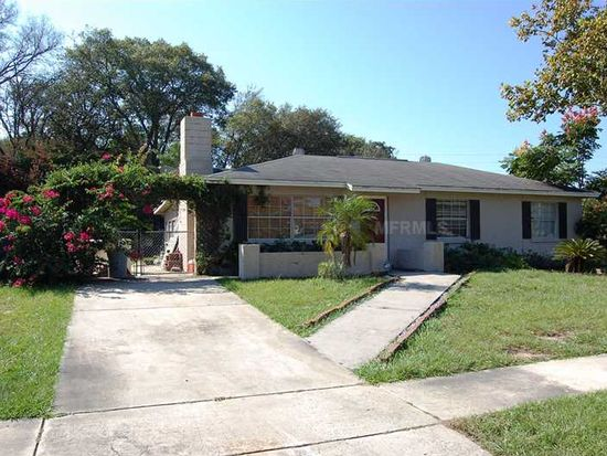 6014 Fox Hunt Trl, Orlando, FL 32808