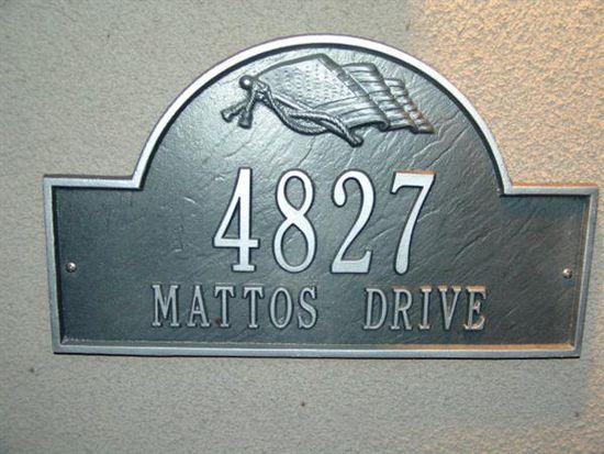 4827 Mattos Dr, Fremont, CA 94536