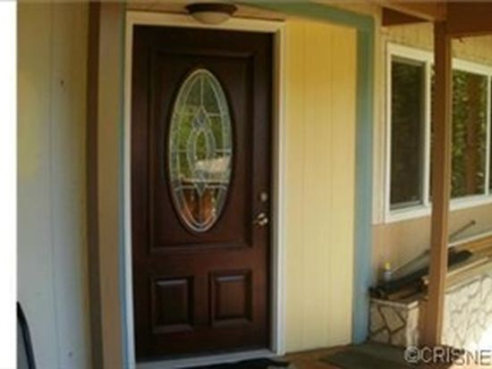 23777 Mulholland Hwy SPC 160, Calabasas, CA 91302