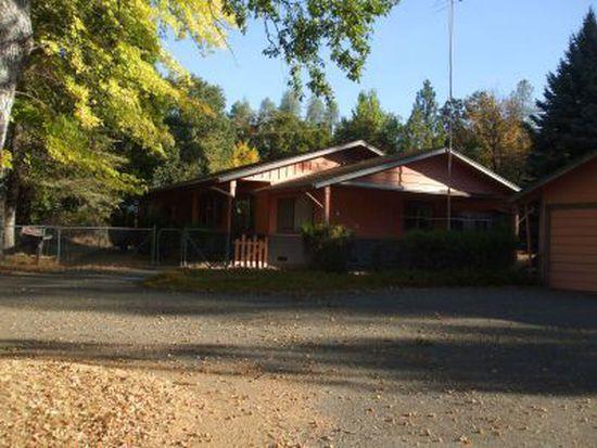 360 Martin Rd, Weaverville, CA 96093