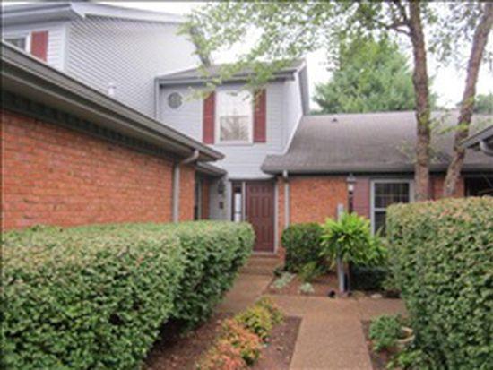 113 Hearthstone Manor Cir, Brentwood, TN 37027