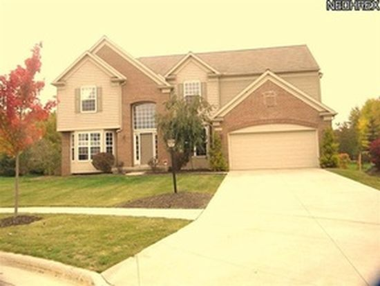 27167 Phoenix Way, Olmsted Twp, OH 44138