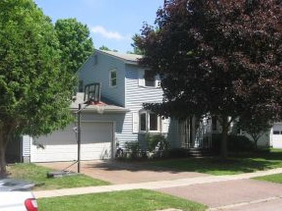 108 Lopes Ave, Burlington, VT 05408