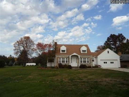 14100 Old Pleasant Valley Rd, Cleveland, OH 44130