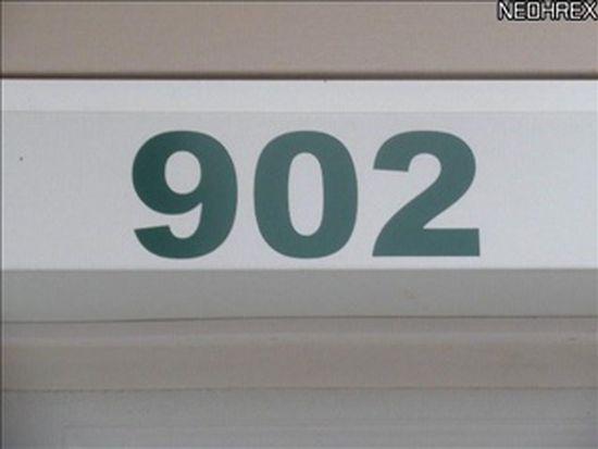 5930 Lake Rd W UNIT 902, Ashtabula, OH 44004