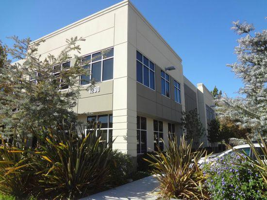 1290 Kifer Rd STE 309, Sunnyvale, CA 94086