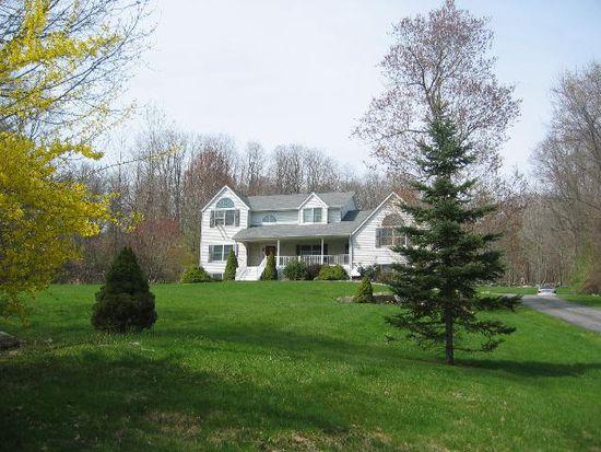 46 Enoch Crosby Rd, Brewster, NY 10509