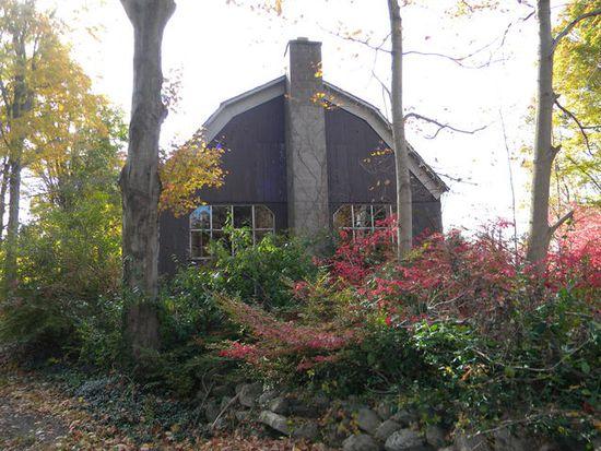 151 Sherwood Hill Rd, Brewster, NY 10509