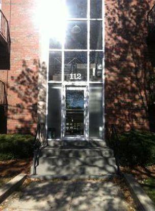 112 Mount Auburn St APT 3, Watertown, MA 02472