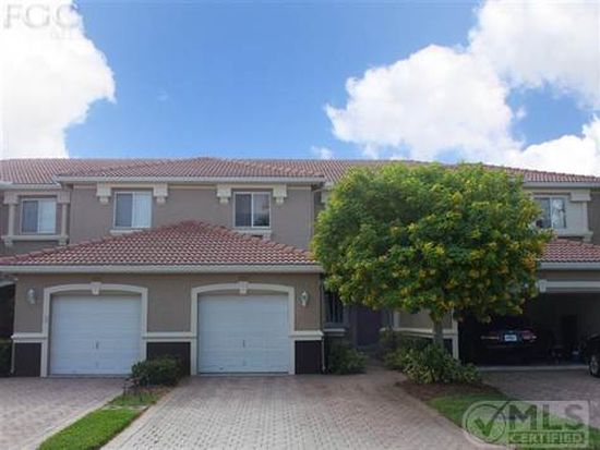 9793 Roundstone Cir, Fort Myers, FL 33967