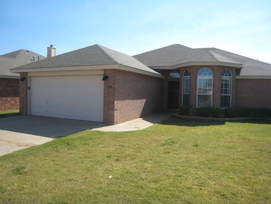 6721 6th St, Lubbock, TX 79416