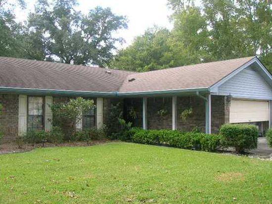 14 Goldfinch Ct W, Savannah, GA 31419