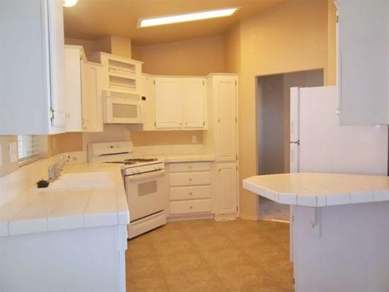 4901 Green River Rd SPC 199, Corona, CA 92880