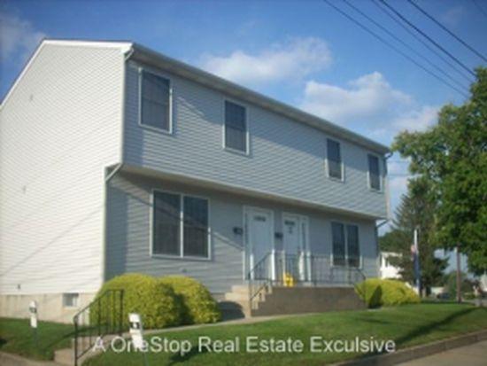 143 Puritan Ave, Cranston, RI 02920