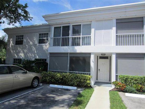 6465 Bay Club Dr APT 1, Fort Lauderdale, FL 33308