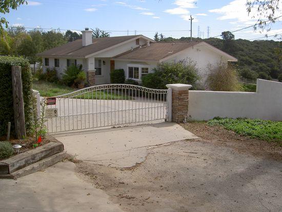 15800 Del Monte Farms Rd, Castroville, CA 95012