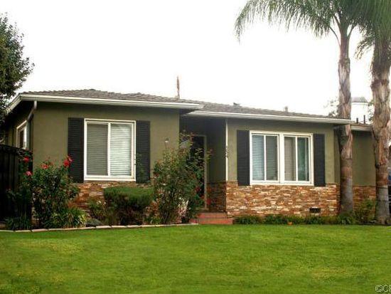 154 Lowell Ave, Glendora, CA 91741