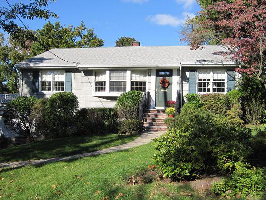 187 Francisco Ave, Little Falls, NJ 07424