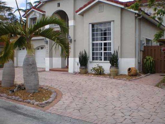 15993 SW 109th St, Miami, FL 33196