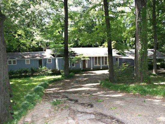 914 Lynn Cir, Tupelo, MS 38804