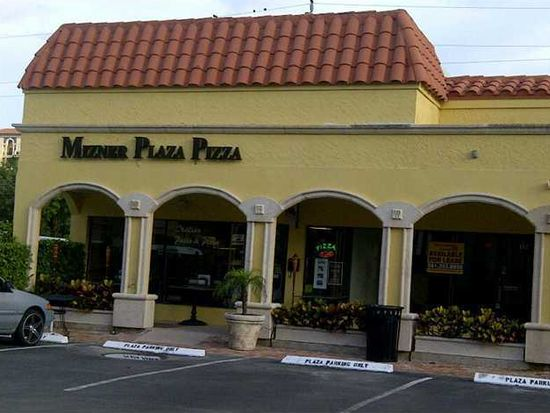 134 NE 2nd St, Boca Raton, FL 33432
